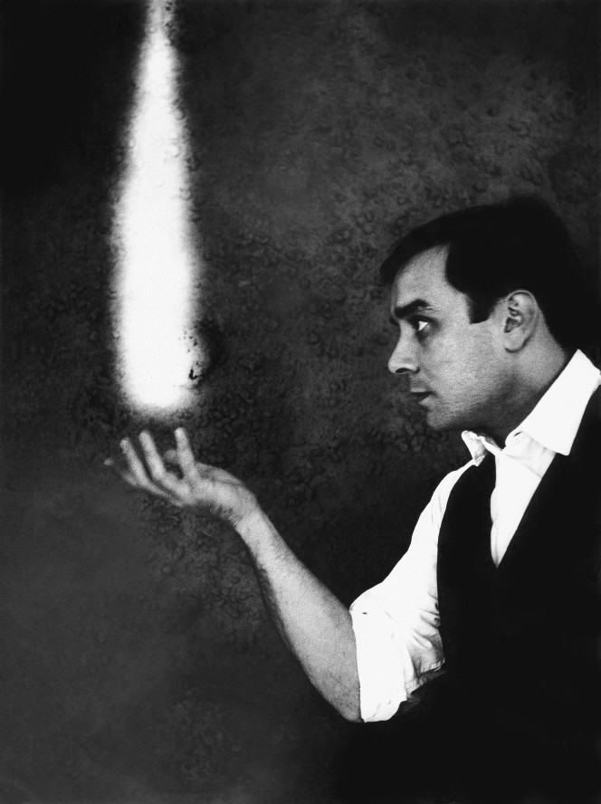 yves-klein-harry-shunk-and-janos-kender-yves-klein-the-dream-of-fire-c-1961-hero