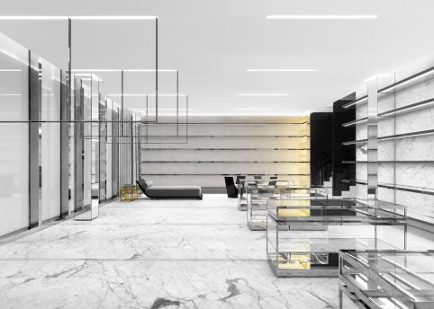 saint-laurent_store_miami_design_district_hr_01