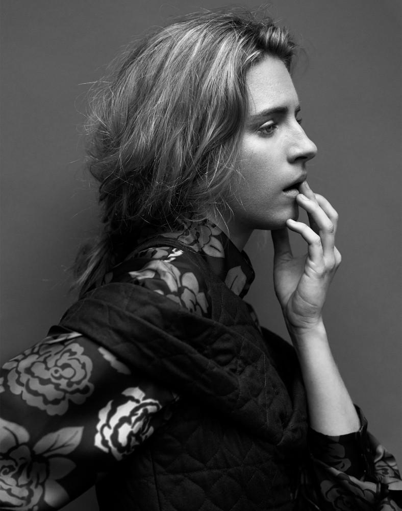 Heidi Zeigler