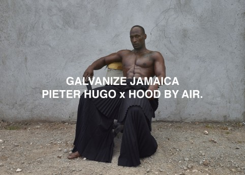 Image taken from 'PH & HBA'. Photography by Pieter Hugo