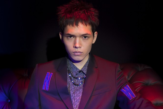 Dior_Homme_FW17_TokyoPresentation_MG_0841