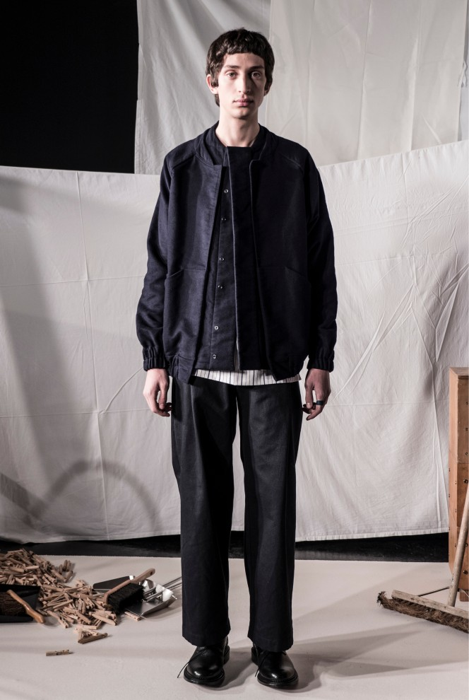 PHOEBE ENGLISH MAN FW17 - HERO-1