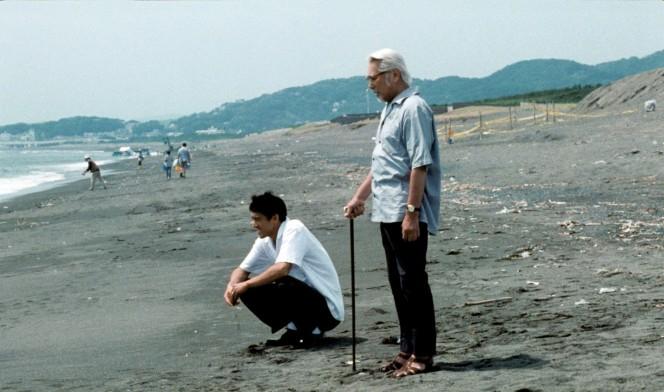 Still Walking (2008) dir. Hirokazu Kore-eda-hero-1