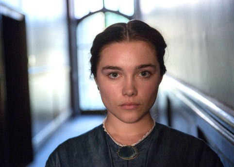 Still, 'Lady Macbeth' (2017) dir. William Oldroyd
