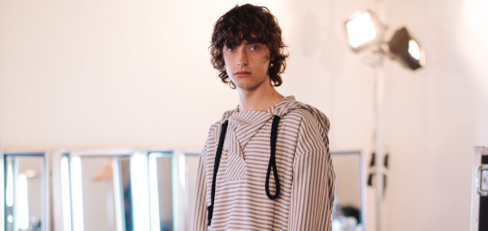 PHOEBE ENGLISH MAN SS18 - HERO-7