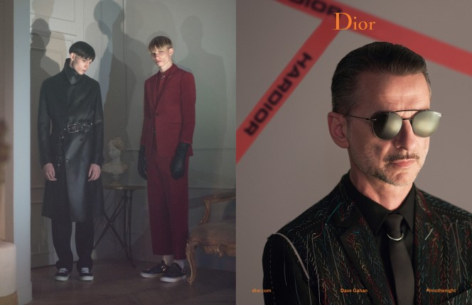 DIOR HOMME_ WINTER 17-18 BY DAVID SIMS_MD_4
