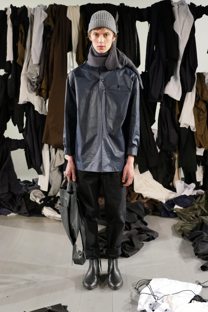 Phoebe English MAN AW18_1