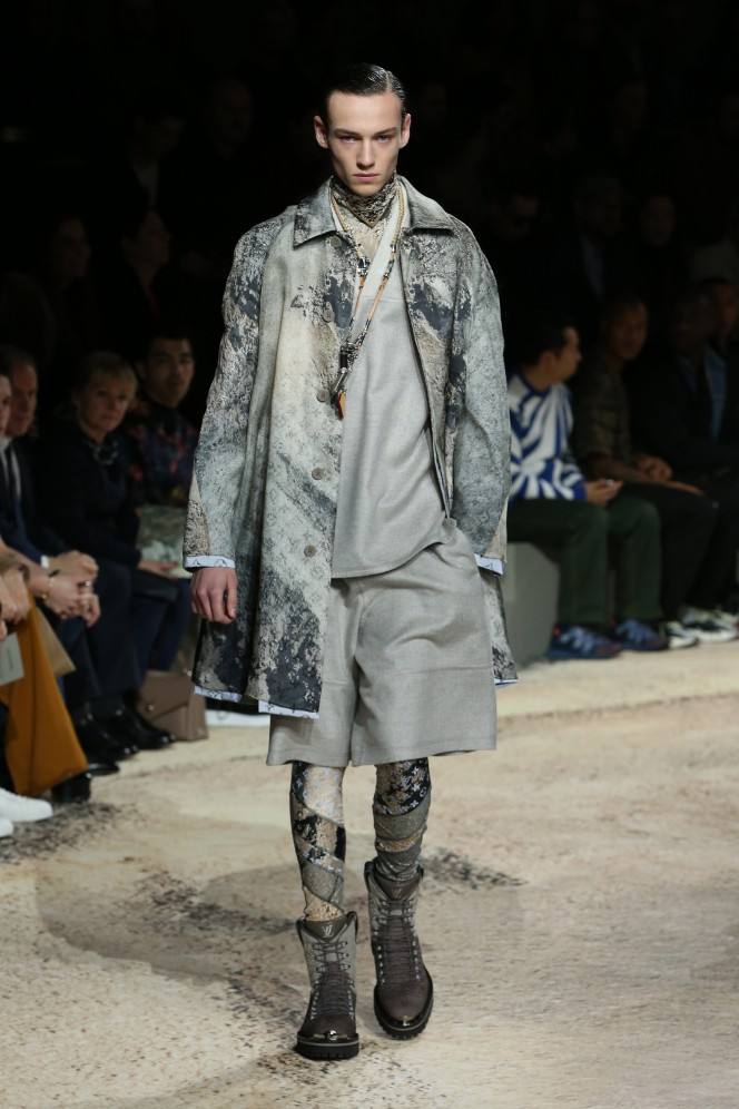 LOUIS VUITTON FW18 - HERO-1