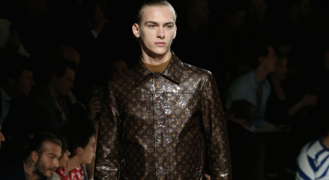LOUIS VUITTON FW18 - HERO-52