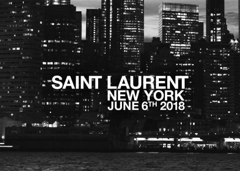 SAINT_LAURENT_NEW_YORK_JUNE6TH_LANDSCAPE