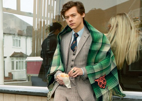 GUCCI TAILORING x HARRY STYLES - HERO-3