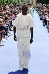 LOUIS VUITTON SS19 - HERO-26