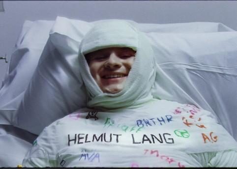 HELMUTLANG_HERO