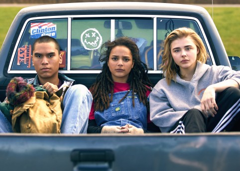 THE MISEDUCATION OF CAMERON POST - HERO-7