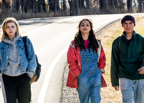THE MISEDUCATION OF CAMERON POST - HERO-4