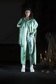 MM6 MARGIELA SS19 - HERO-1