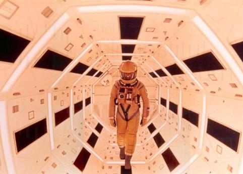 Kubrick-HERO