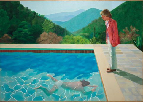 Hockney-HERO