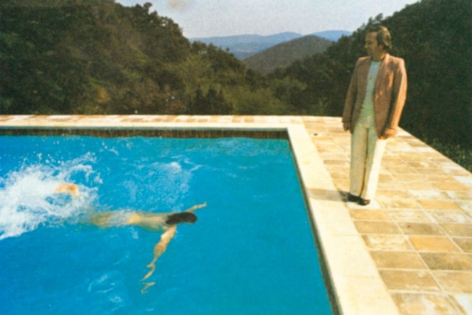 hockney-st-tropez-pool-HERO