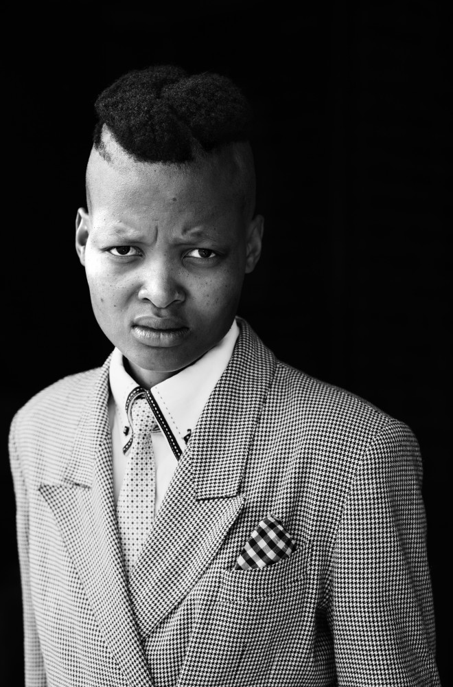 Vuyelwa Vuvu Makubetse Daveyton Johannesburg 2013