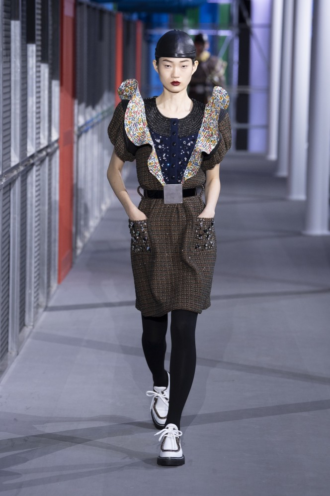 LOUIS VUITTON FW19 - HERO-1