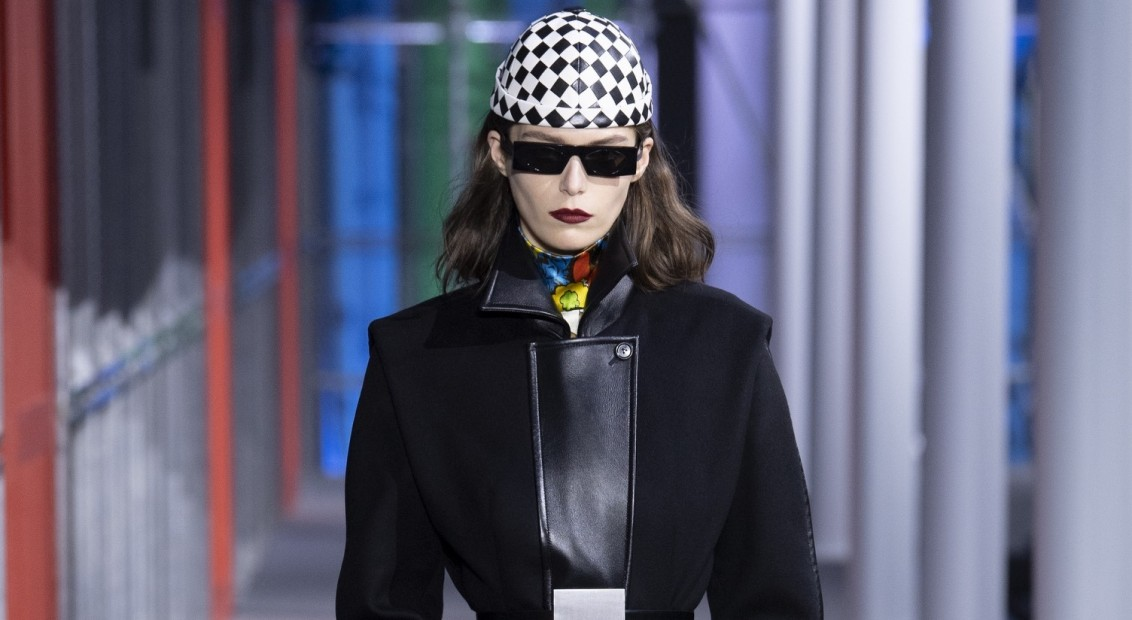 LOUIS-VUITTON-FW19-HERO-31
