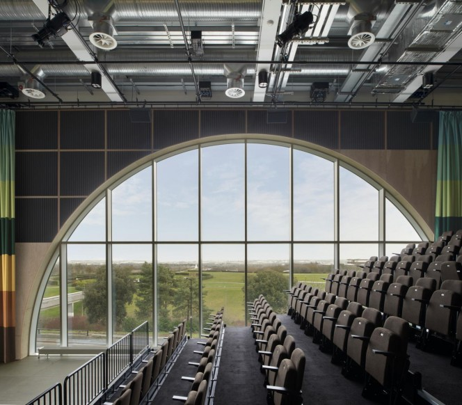 HERO-6A-ARCHITECTS-MK-GALLERY-2