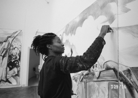 HERO-KARA-WALKER-TATE-TURBINE