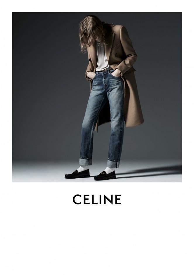 CELINE - HERO-1
