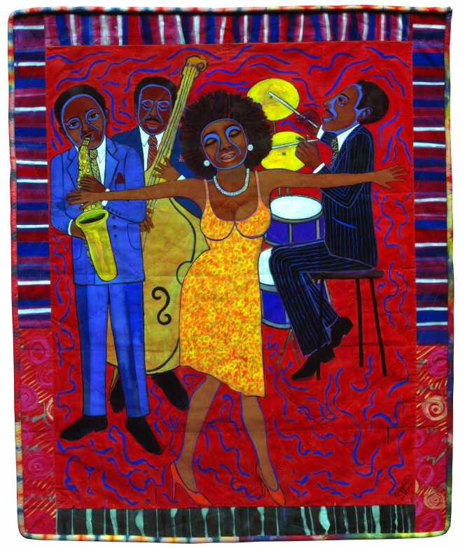 HERO_FAITH_RINGGOLD_5