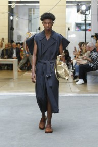 JW ANDERSON SS20 - HERO-1
