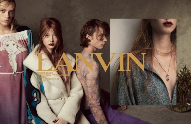 LANVIN - HERO-4