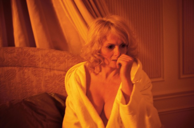 HERO_NAN_GOLDIN_THE_OTHER_SIDE_1
