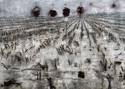 HERO_ANSELM_KIEFER_NORDIC_MYTHOLOGY_2