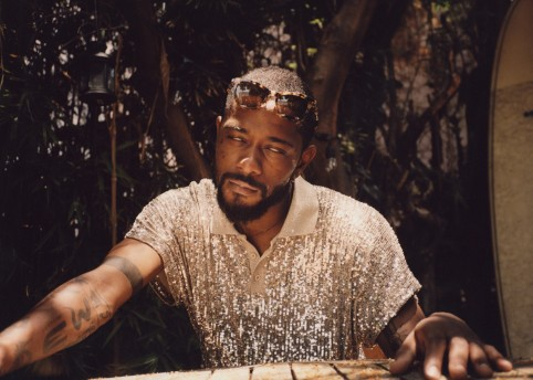 Lakeith Stanfield_HERO-22_Page_4_Image_0001