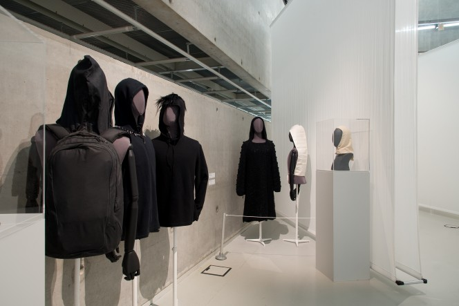 HERO_HOODIE_EXHIBITION_LOU_STOPPARD_1
