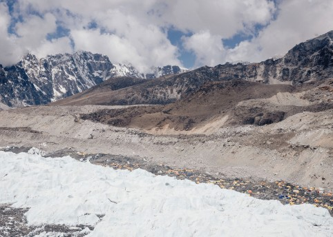 HERO_WINTER_ANNUAL_EVEREST_CLEAN-UP_2