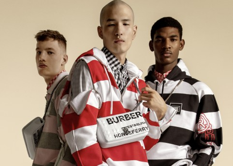 HERO_BURBERRY_CAMPAIGN_SS20_2