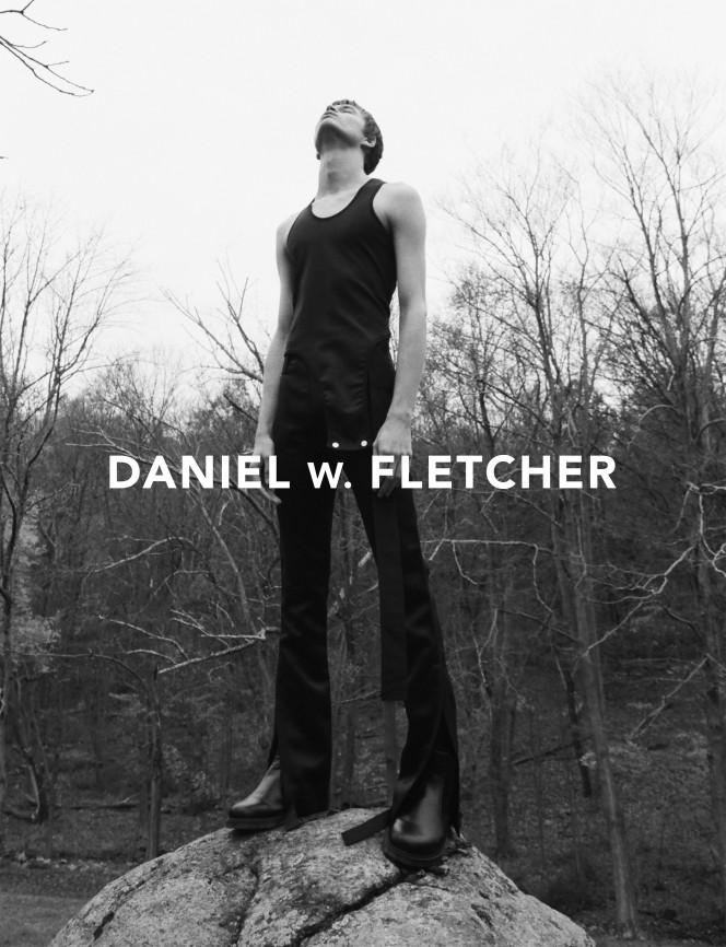 HERO_DANIEL_W_FLETCHER_SS20_CAMPAIGN