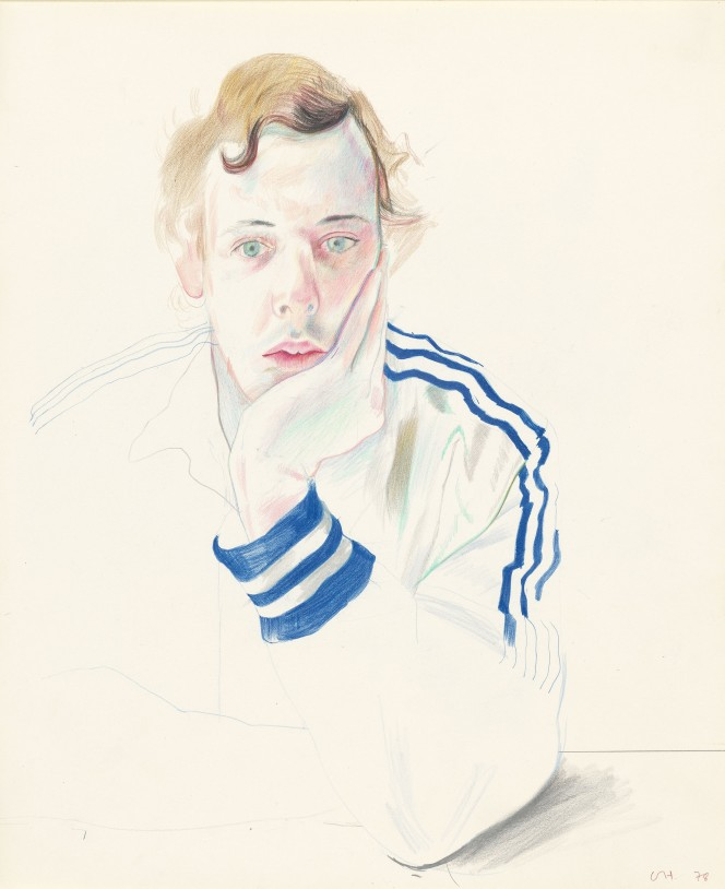 HERO_DAVID_HOCKNEY_NATIONAL_PORTRAIT_GALLERY_4