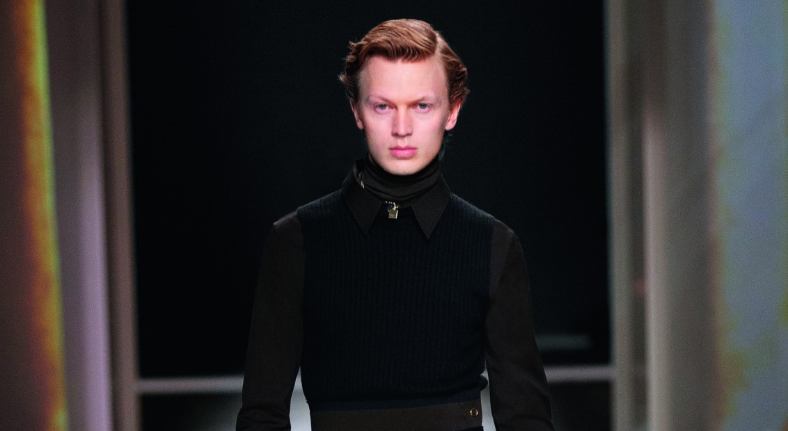 HERO-Bottega Veneta FW20 CROP