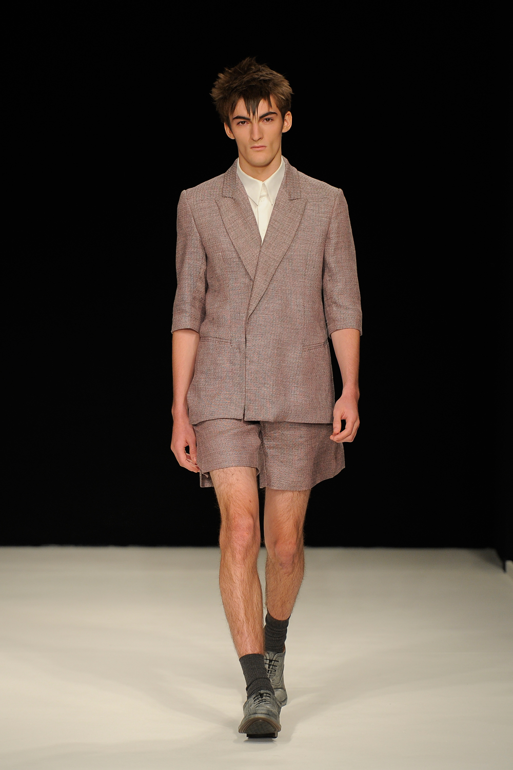 Alan-Taylor-SS14-HERO-look-1