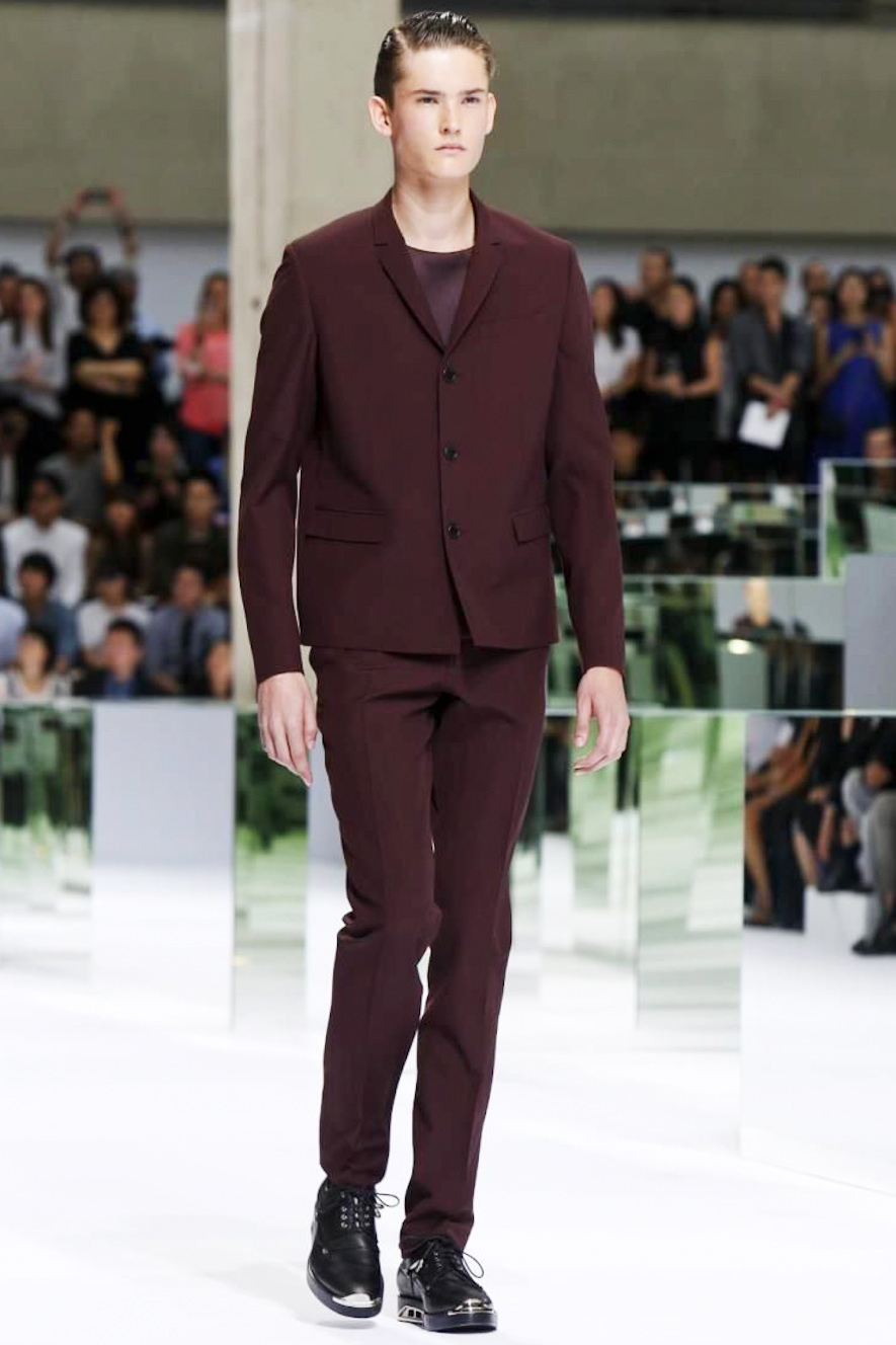 Dior-men-SS14-HERO-1001