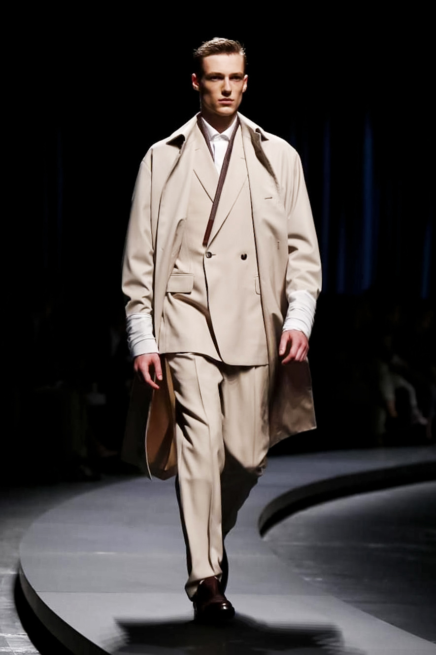 Ermenegildo-Zegna-men-SS14-Hero-1001