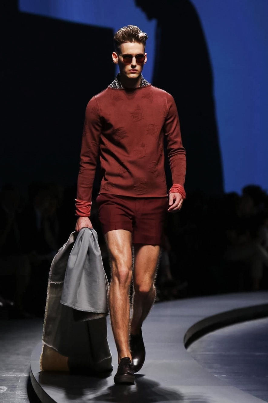 Ermenegildo-Zegna-men-SS14-Hero-1032