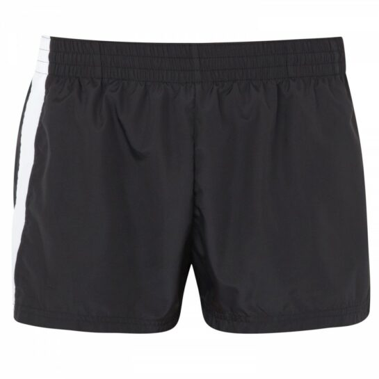 reasonable price outlet boutique cheap for discount Dior Homme Swim Shorts: £155 | HERO magazine: A fresh ...