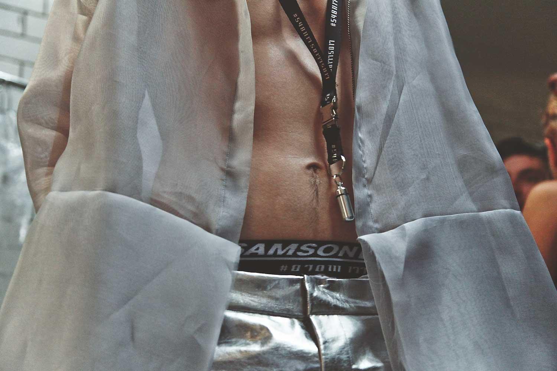 HERO-MAGAZINE-SS14-BACKSTAGE-SHAUN-SAMSON-IMG_0742