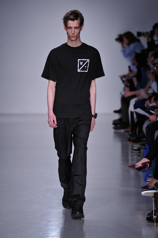 Lou-Dalton-SS14-look-1-HERO