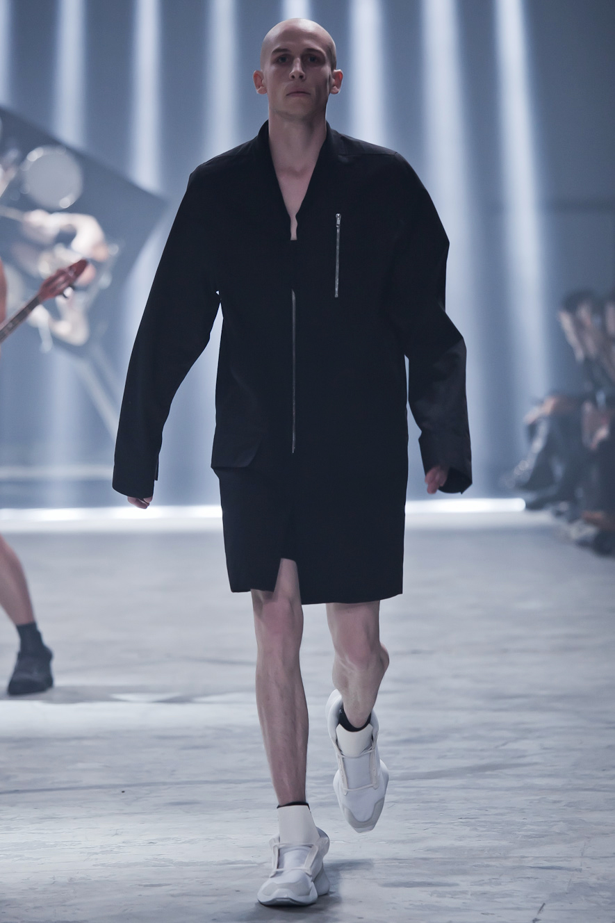 Rick_Owens_Men_SS14_HERO-1001