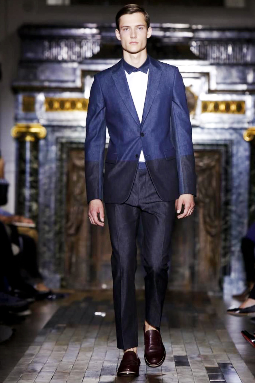 Valentino-men-SS14-HERO-1001